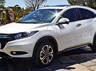 Honda HR-V 1.8 G 2019, Honda Ô tô Đắk Lắk- Hỗ trợ trả góp 80%, giá ưu đãi cực tốt – Mr. Trung: 0943.097.997