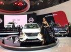 Cần bán xe Nissan Sunny XV sản xuất năm 2019, 490 triệu