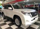 Bán Toyota Prado 2.7 sản xuất 2016, màu trắng