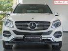 Bán Mercedes-Benz GLE400 2018 Exclusive cao cấp, nhập khẩu chính hãng