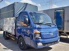 Xe Hyundai 1.5 tấn nhập Hàn Quốc - Mua xe chỉ với 70 triệu trả trước góp trong 7 năm