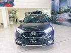 Honda Ôtô Giải Phóng - 0977.378.665 - Honda CR-V nhập khẩu, đủ màu, giao ngay- khuyến mãi tốt nhất Hà Nội