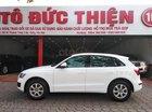 Bán ô tô Audi Q5 2.0T năm 2011- LH 091 225 2526