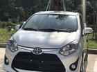 Toyota Wigo G số tự động mới 100% NK Indonesia, xe còn rất ít - KM tốt, Trả góp từ 4tr/tháng. LH Lộc 0942.456.838