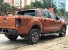 [Tín Thành auto] Ford Ranger Wildtrak 3.2AT - 2016 nhập khẩu, trả góp lãi suất thấp - Mr Huy: 097.171.8228