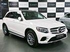 Mercedes GLC 300 4Matic - Với 700 triệu nhận ưu đãi giá tốt nhất thị trường