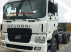 Cần bán Hyunda HD260 -15T thùng bạt- 2019, màu trắng, nhập khẩu nguyên chiếc