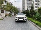 Bán Mercedes GLC 300 AMG 2017, màu trắng