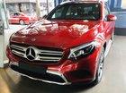 Bán xe Mercedes GLC 200 2019 - Giá tốt nhất cả nước - 0931548866