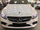 Bán Mercedes 300 AMG 2019 - Giá tốt nhất cả nước - 0931548866