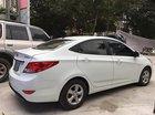 Xe Hyundai Accent 1.6 AT GDi năm sản xuất 2010, màu trắng, nhập khẩu