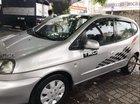 Cần bán xe Chevrolet Vivant MT 2008, màu bạc, xe đang đi mua về chỉ việc đi
