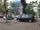 Cần bán Kia CD5 sản xuất năm 2005, nhập khẩu, 80 triệu
