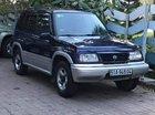 Cần bán xe Suzuki Vitara năm 2004, giá 170tr