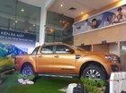 Cần bán Ford Ranger Wildtrak năm sản xuất 2018, nhập khẩu, 178 triệu