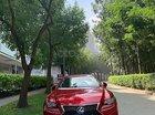 Chính chủ bán Lexus RC 200T năm 2017, màu đỏ, nhập khẩu