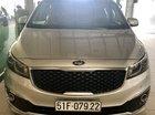 Bán xe Kia Sedona3.3L GATH 2014 ĐK 2015, xe cực đẹp