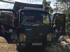 Bán Veam VT252 2015, màu xanh lam, giá 250tr