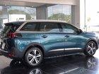 Peugeot 5008 - Giá tốt nhất trong năm - Quà tặng khủng chào hè