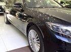 Ô tô 197 bán xe Mercedes Benz S500 2016 màu đen, mới nhất