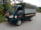Bán xe Giải Phóng 750kg Sx 2009, thùng 2m5, xe tên tư nhân