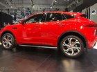 Cần bán xe Jaguar E-Pace đời 2018, màu đỏ, xe nhập