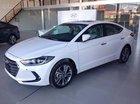 Hyundai Elantra chỉ từ 150 triệu. Có sẵn giao ngay. 0971626238