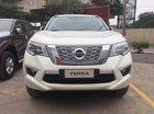 Nissan Terra V 2.5 AT 4WD giá yêu thương