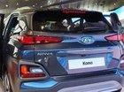 Cần bán Hyundai Kona 2018, xe nhập, giá chỉ 590 triệu