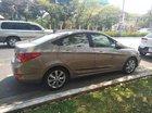 Bán Hyundai Accent năm sản xuất 2012, xe nhập, giá tốt