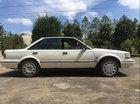 Bán Nissan Bluebird năm sản xuất 1987, màu trắng, nhập khẩu, máy nổ êm