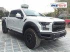 Ford F150 - Raptor sản xuất 2019 nhập khẩu nguyên chiếc Mr Huân: 0981010161