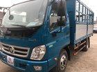 Liên hệ 0969644128. Bán Thaco Ollin 500B. E4 sản xuất năm 2019, màu xanh dương