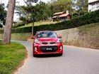 Bán xe Kia Morning 2019, có đủ màu, giá ưu đãi nhất thị trường Đồng Nai - Liên hệ 0933.755.485