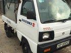 Bán Suzuki Carry sản xuất năm 2008, chính chủ