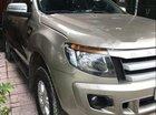 Bán ô tô Ford Ranger đời 2014, nhập khẩu còn mới
