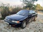 Cần bán Honda Accord 1992, xe nhập
