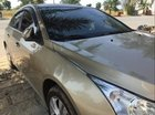 Cần bán lại xe Chevrolet Cruze sản xuất năm 2016 số tự động