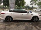 Cần bán xe Kia Opirus đời 2018, màu trắng, xe nhập giá cạnh tranh