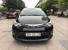 Bán Toyota Vios G Sx 2014 - Tư nhân 1 chủ từ mới nữ sử dụng