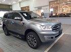 Ford Everest Ambiten ,Trend, Titanium - KM 90 triệu tiền mặt, đủ màu giao ngay chỉ với từ 200 triệu Mr Trung: 0967664648