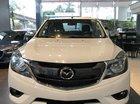 Mazda Nguyễn Trãi - Mazda BT 50 2019 - K/M cực lớn lên tới 40tr - Liên hệ ngay để ép giá tốt nhất: 0946.185.885