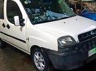 Bán xe Fiat Doblo 1.6 năm 2003, màu trắng, xe nhà đang sử dụng