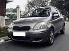 Bán xe Toyota Yaris 1.3 nhập, số tự động, sản xuất 2006, tư nhân chính chủ