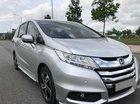 Honda Odyssey nhập Nhật mode 2017 Full Option