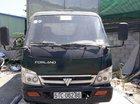 Cần bán xe Thaco Forland năm 2011, màu xanh lam