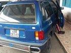 Cần bán xe Kia CD5 2004, màu xanh lam