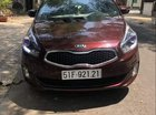 Cần bán xe Kia Rondo 2.0AT GATH đời 2016, màu đỏ