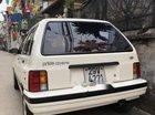 Cần bán xe Kia CD5 PS đời 2004, màu trắng