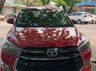 Bán Toyota Innova đời 2018, màu đỏ, xe nhập còn mới, giá tốt